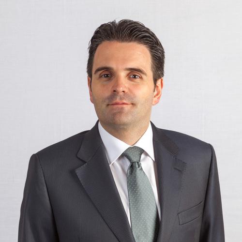 Asesor fiscal en Barcelona