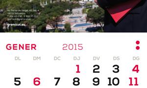 Calendario 2015 dias inhabiles_gestoria_gremicat