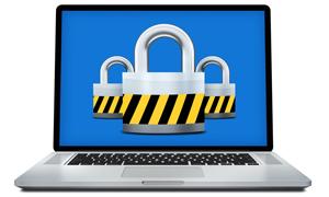 Certificados electronicos gratis_gestoria_gremicat