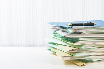 Documentación necesaria declaración renta 2014