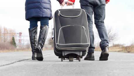 Plan de ayuda retorno de emigrantes