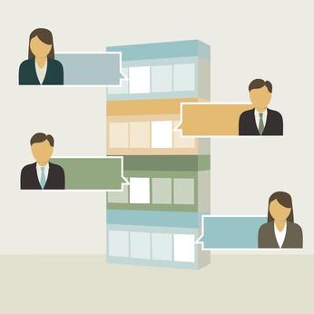 El TSJUE declara que el centro de trabajo es referencia para despidos colectivos
