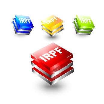 Modificación IRPF