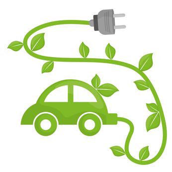 Energia eficient