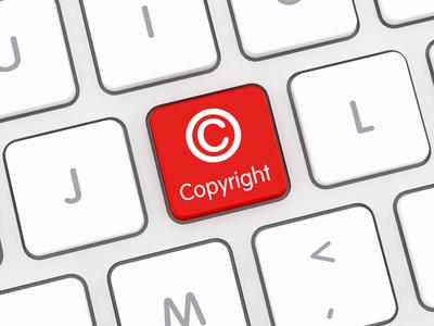 Nueva ley de Patentes