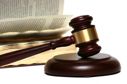 Gremicat gana un juicio a favor de la empresa
