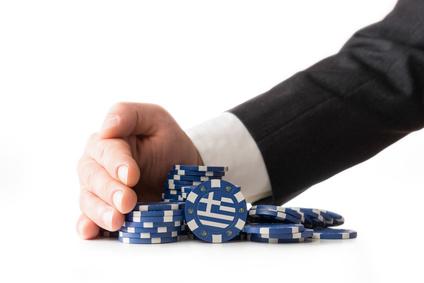 Recuperar IVA incobrable