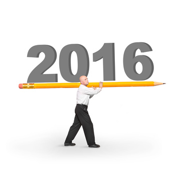 Autónomos: Novedades 2016