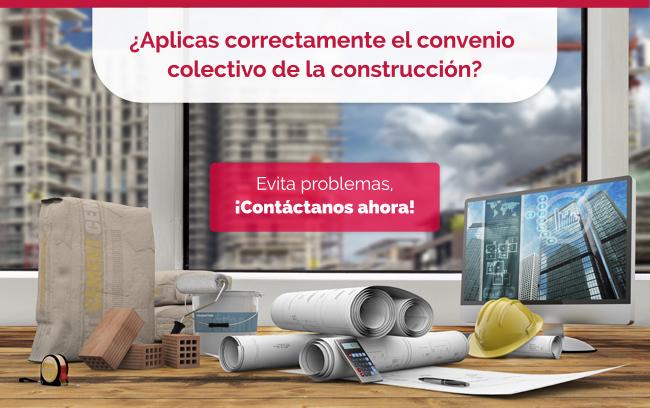asesoria construccion barcelona