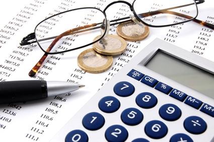 apliacion importe deuda sin aportar aval