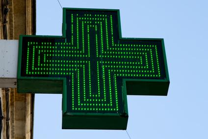 Gestoría para las Farmacias en Barcelona
