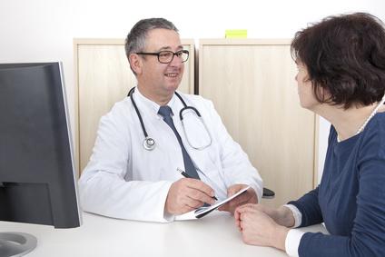 Comunicació parts mèdics INSS