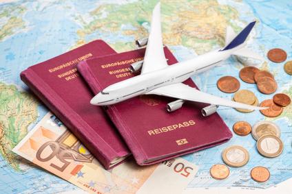 Gestoría para Agencias de Viajes en Barcelona