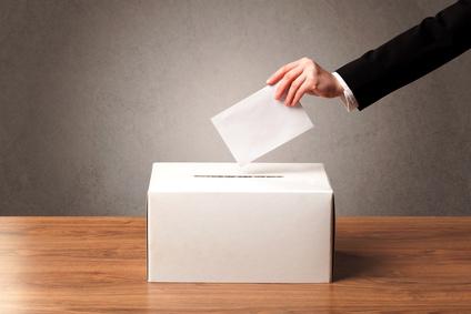 permiso retributivo elecciones 26 de junio