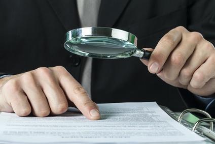 recomendaciones fraude renta