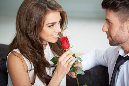 permiso matrimonio pareja de hecho