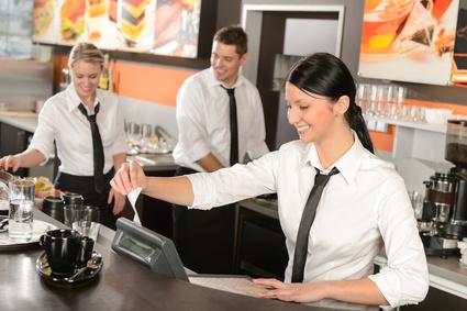 asesoria empresas hosteleria barcelona