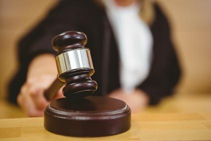 resolucion tjue indemnizacion contrato