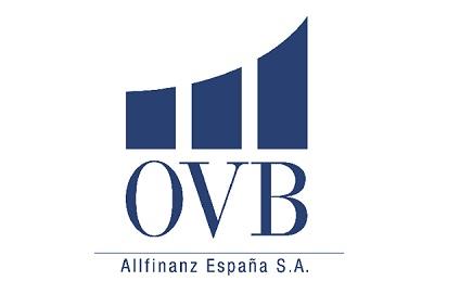 colaboracion grupo ovb