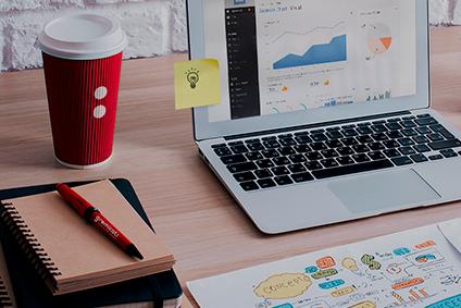 gestoria publicidad comunicacion y marketing