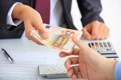 Cotizacion de indemnizaciones