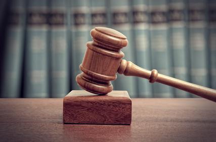 Novedades  de la nueva ley de autónomos