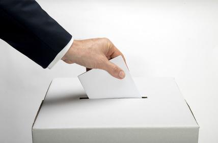 Permiso retribuido elecciones 21D