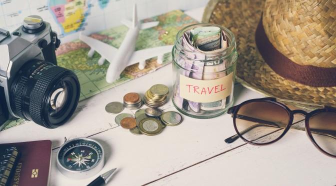 Compensación por vacaciones anuales no disfrutadas