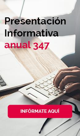 anual 347 Esp