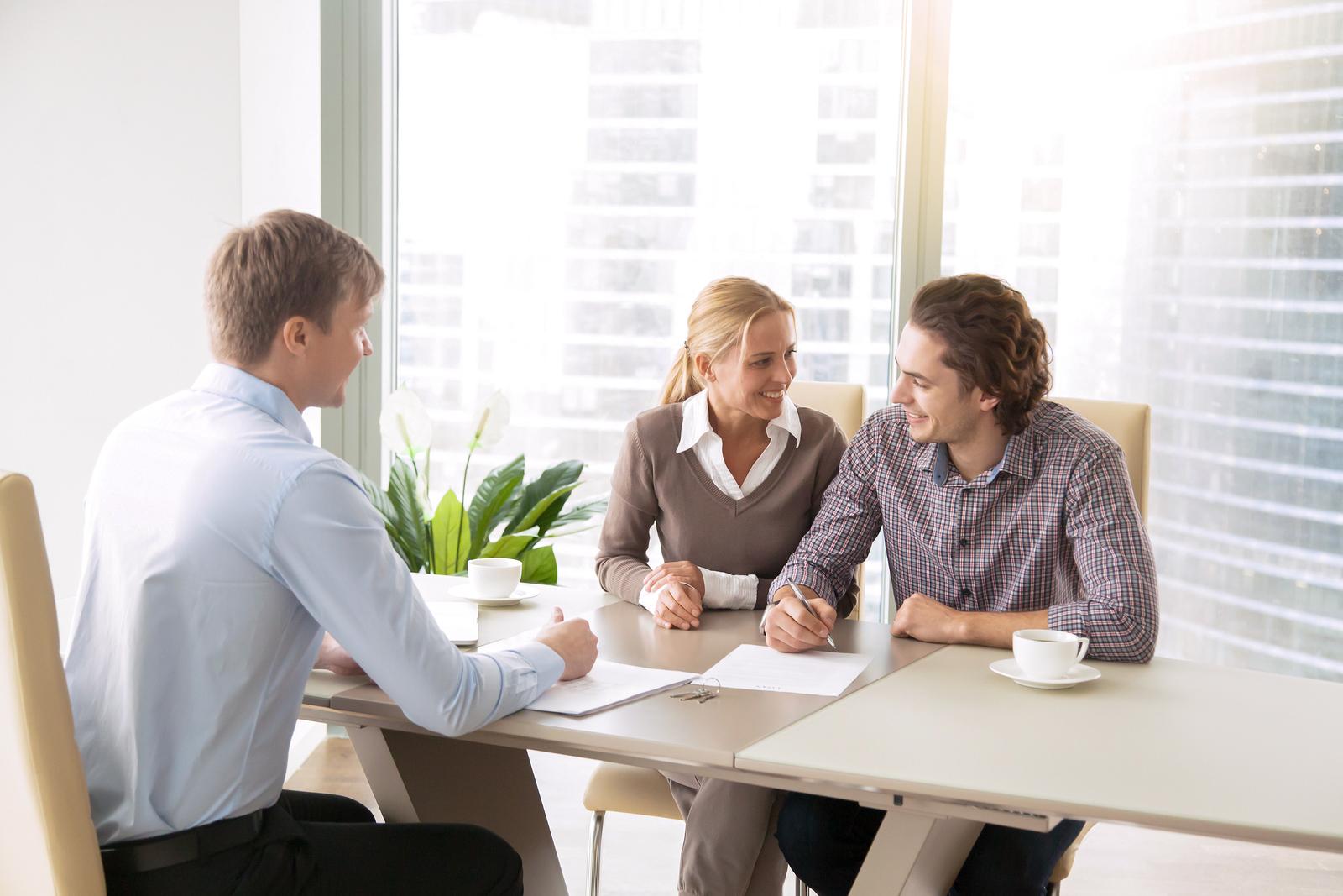 contratar-familiares-bonificacion-para-el-autonomo
