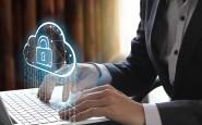 nuevo-reglamento-proteccion-de-datos-personales