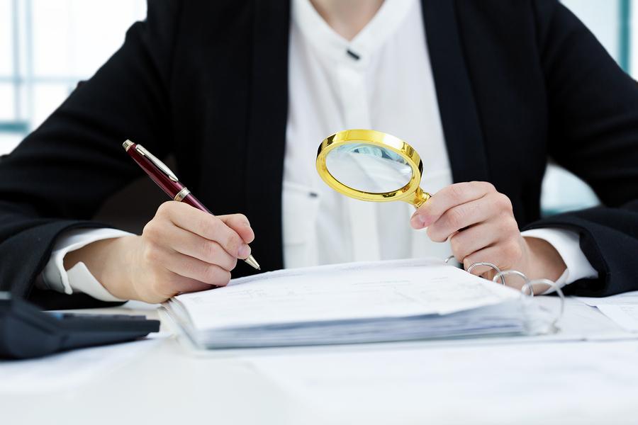 plan-estrategico-de-la-inspeccion-de-trabajo