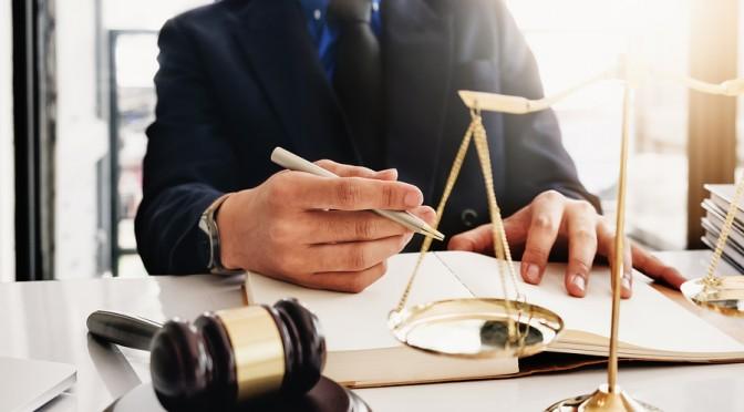 delito de apropiacion indebida asesoramiento