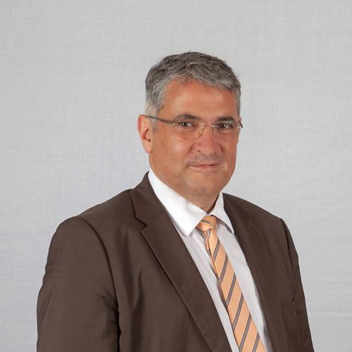 Joan Carles Martínez Gremicat