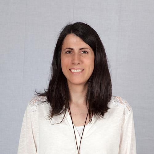 Marta Maiques Gremicat