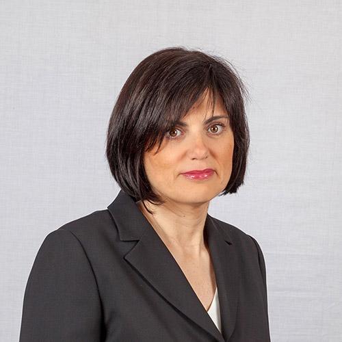 Pilar Baena Gremicat