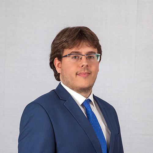 Rafael Rubio Gremicat