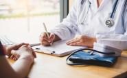 comunicacion partes medicos