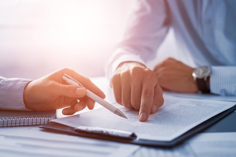 contratos a tiempo parcial normativa