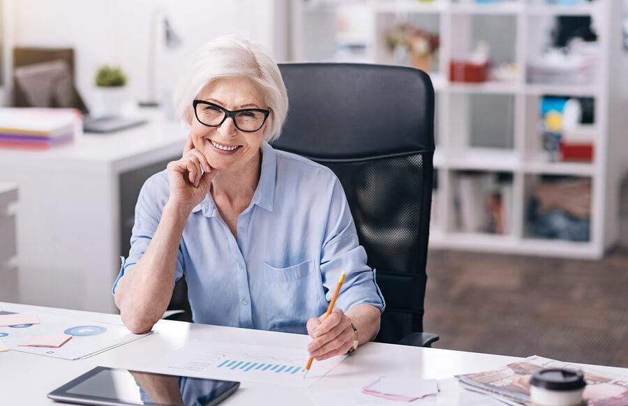 jubilacion parcial 2018