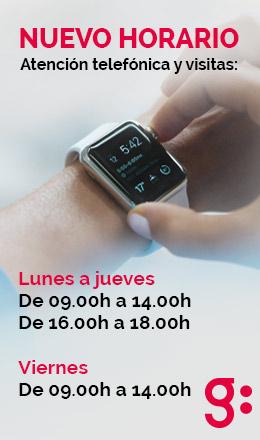 banner-cambio-de-horario-ES
