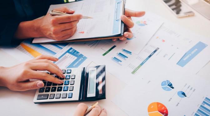 gestoría fiscal empresas