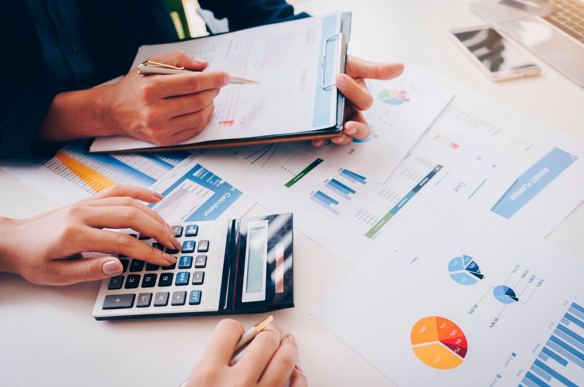 gestoria-fiscal-empresas