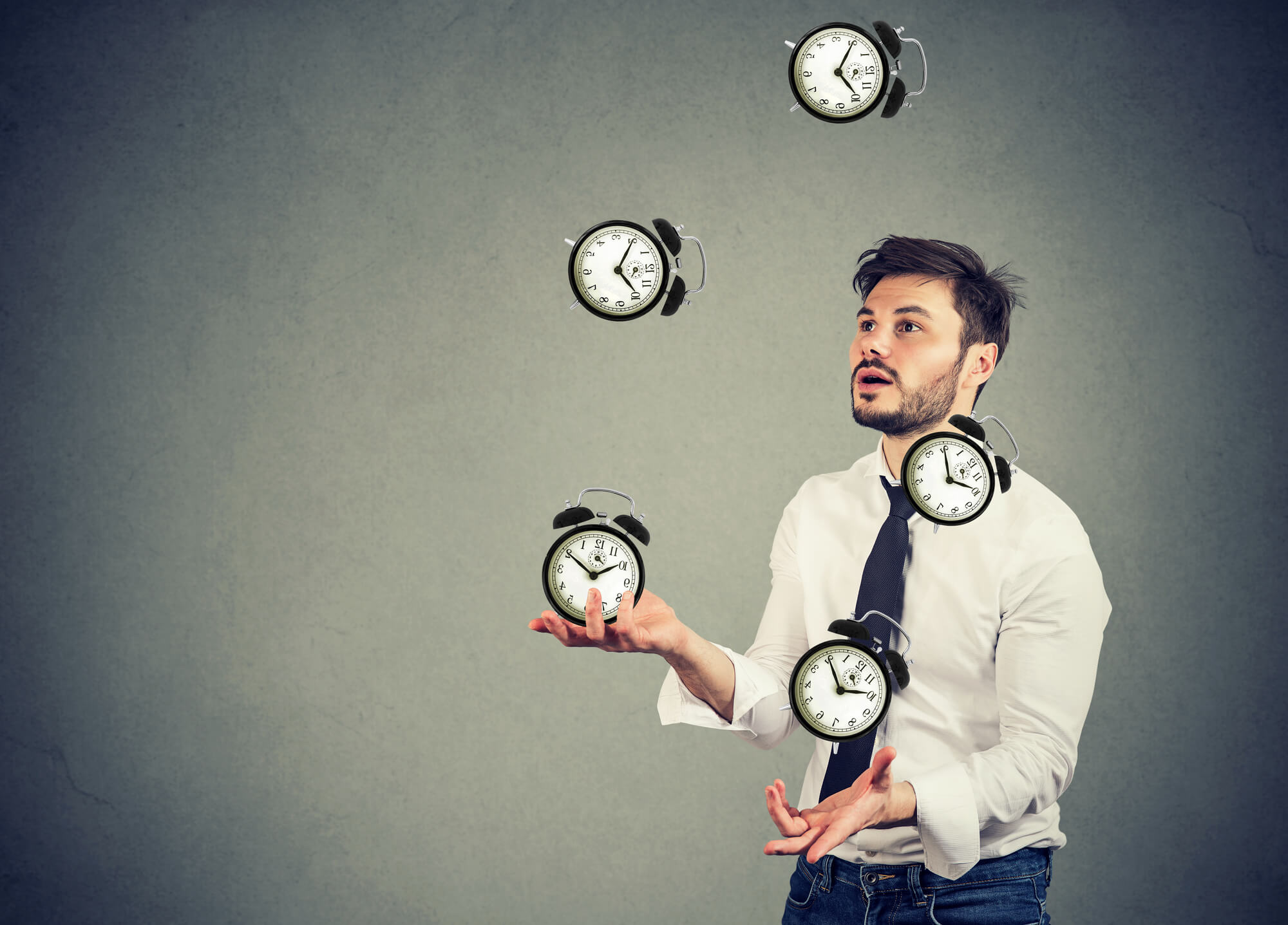 jornada informativa registro jornada laboral