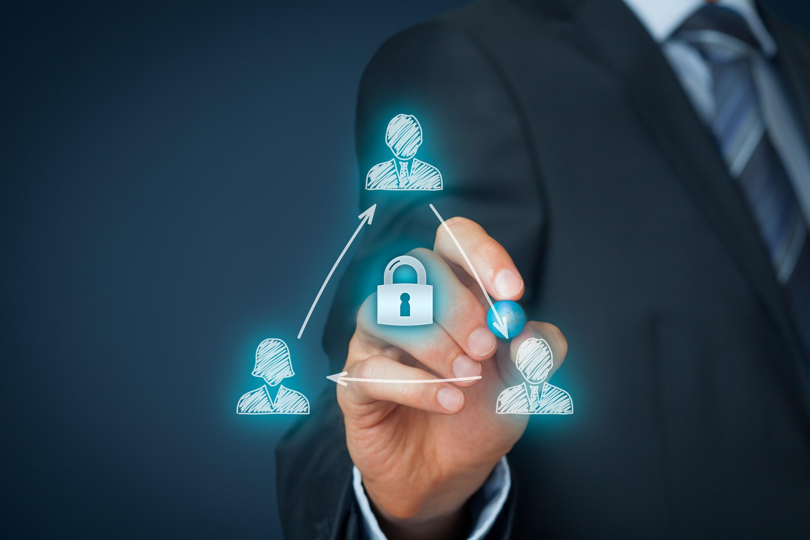 ley-secretos-empresariales