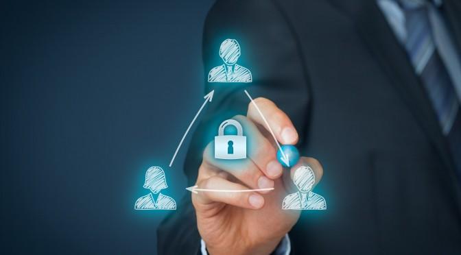 Llei-Secrets-Empresarials