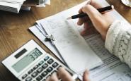 IVA anticipos clientes