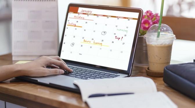 Calendario fiestas laborales Cataluña