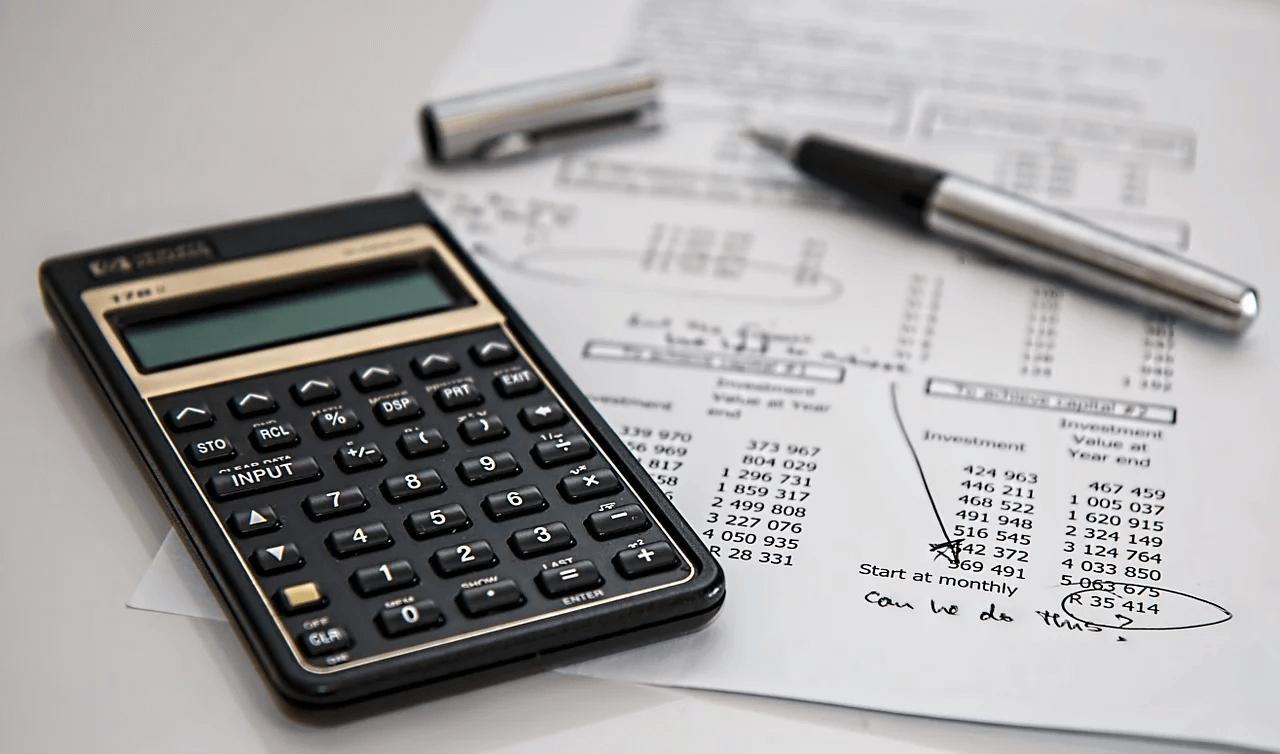 Novedades fiscales COVID-19