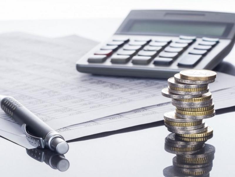Medidas fiscales Real Decreto-ley 15/2020